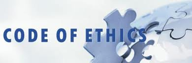 ethnics in counselling While ethics are vital to the practice of counseling and therapy, they do not speak to values at all it is perfectly legitimate for a counselor to be completely ethical in his or her practice, and at the same time reject the idea of values in counseling (we do not believe in values-free counseling.